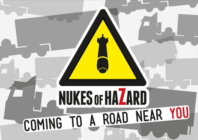 nukes-of-hazard-logo-copy