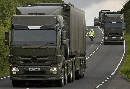 trucks438x300